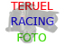 Teruel Racing Foto